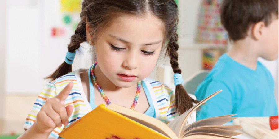 tác dụng của việc cho con học toán trí tuệ