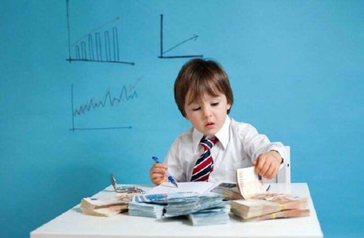 Sách dạy toán tư duy cho trẻ 5 tuổi