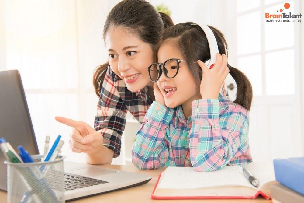 Hiệu quả tuyệt vời của phương pháp sử dụng kĩ năng Listening - Nghe