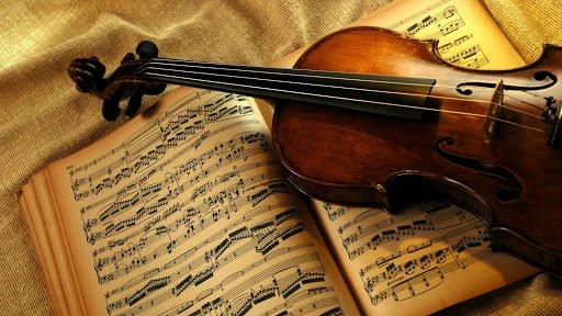 nhạc cổ điển - giải pháp trị bệnh mất tập trung