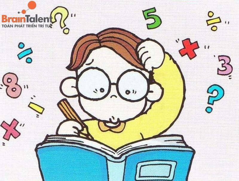 Trẻ 3 tuổi cần học những gì?
