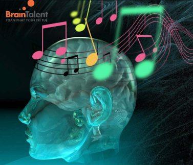 Nghe nhạc gì để tập trung học tốt?