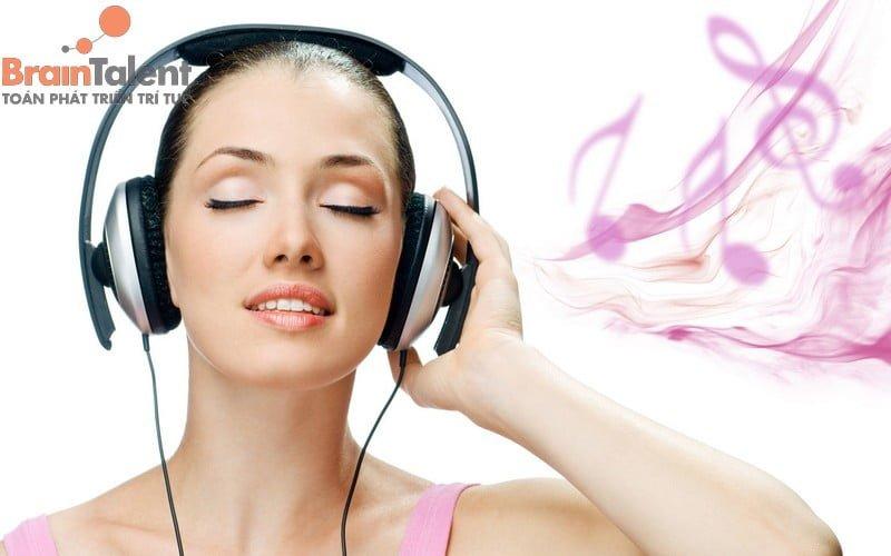 Nghe nhạc Baroque khi học bài sẽ tăng khả năng tập trung