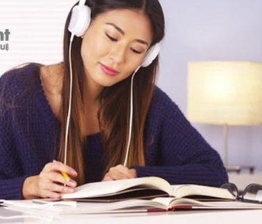 Nghe Nhạc Baroque Khi Học Bài Như Thế Nào Là Tốt Nhất?